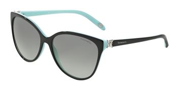 TIFFANY TF4089B 80553C (58/16)