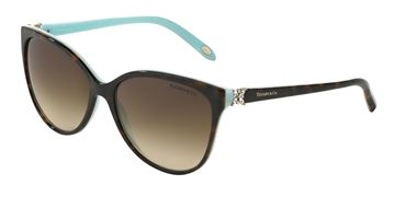 TIFFANY TF4089B 81343B (58/16)