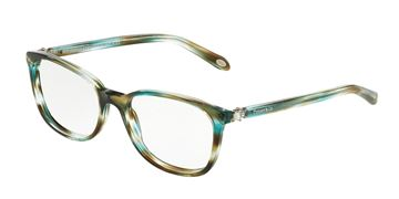 TIFFANY TF2109HB 8124 (51/17)