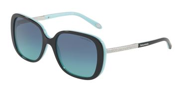 TIFFANY TF4137B 80559S (54/18)