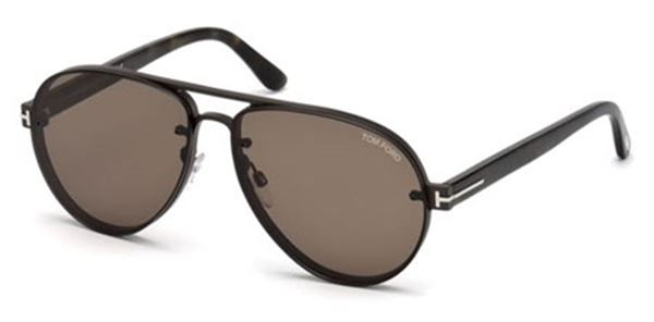 TOM FORD FT0622 12J (62/14)